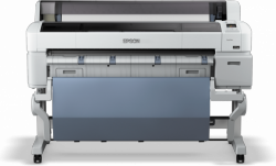 Ploter Epson SC-T7200 44'' A0