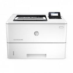 HP Drukarka LaserJet Enterprise M506dn  F2A69A