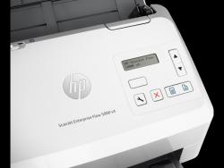 HP Skaner Scanjet Ent Flow 5000 s4/USB 3.0 L2755A