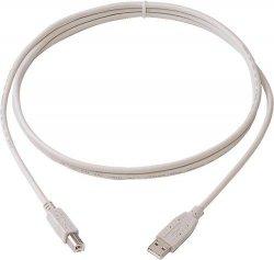 Kabel USB do drukarek 5m