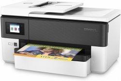 HP Urządzenie wielofunkcyjne I Officejet Pro 7720 AIO Y0S18A