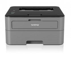 Brother HL-L2300D 26ppm, duplex, USB
