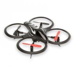 Ansmann HC X-Drone