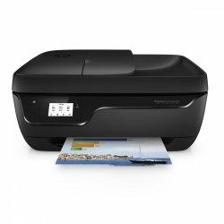 HP Inc. Deskjet IA 3835 AiO F5R96C