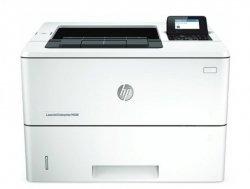 HP Inc. LaserJet Enterprise M506dn F2A69A