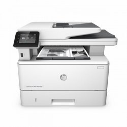 HP Inc. LASERJET PRO M426dw MFP F6W13A