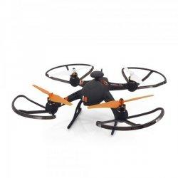 Acme Dron Quadrocopter Zoopa Q EVO 550