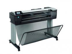 HP Inc. DesignJet T830 36-in MFP Printer F9A30A