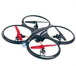 Ansmann Model latający X-Drone XL Camera RTF