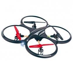 Ansmann Model latający X-Drone XL RtF