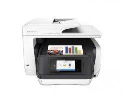 HP Inc. OfficeJet PRO 8720 AiO D9L19A