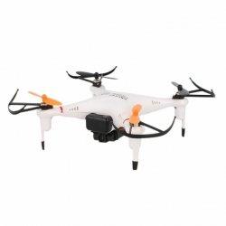 Xblitz DRON RAIDER BIAŁY