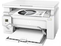 HP Inc. LASERJET PRO M130a MFP G3Q57A
