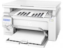 HP Inc. LASERJET PRO M130nw MFP G3Q58A