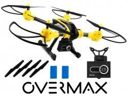 OVERMAX DRON X-BEE 7.1