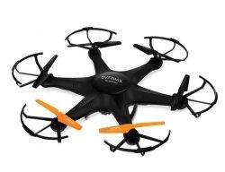OVERMAX DRON X-BEE 6.1 WIFI
