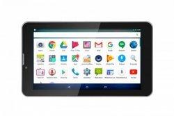 Kruger & Matz  Tablet 7 EAGLE 701