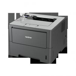 Drukarka Printer HL-6180DW HL6180DWYJ1