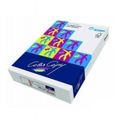 Papier NEUSIEDLER / MONDI SATYNA A4 160 gr. 250 ark. Color Copy