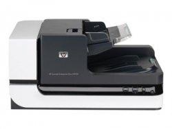 HP Skaner Scanjet Enterprise Flow N9120 L2683B