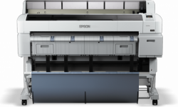 Ploter EPSON SureColor SC-T7200D-PS