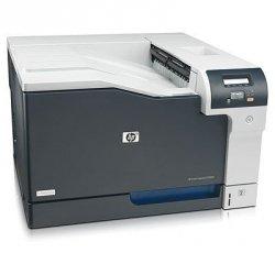 Wynajem dzierżawa Drukarki HP  Color LaserJet Professional CP5225 (CE710A) PLATINUM PARTNER HP 2016
