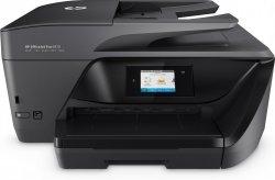HP Urządzenie wielofunkcyjne OfficeJet Pro 6970