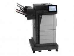 Urządzenie wielofunkcyjne HP LaserJet Enterprise Color MFP M680z CZ250A PLATINUM PARTNER HP 2016