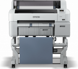 Ploter Epson SC-T7200-PS 44'' A0