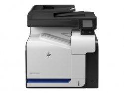 Urzdzenie wielofunkcyjne HP LaserJet Pro 500 Color MFP M570dn CZ271A