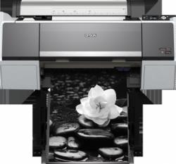 Ploter Epson SureColor SC-P6000 STD C11CE41301A0