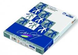 Papier NEUSIEDLER / MONDI GLOSSY A4 135G 250 ark. Color Copy