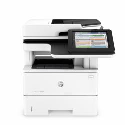 HP Urządzenie wielofunkcyjne LaserJet Enterprise Flow MFP M527c F2A81A