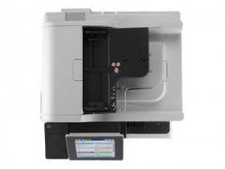 HP Urządzenie wielofunkcyjne LaserJet Ent 700  MFP M725z CF068A PLATINUM PARTNER HP 2016
