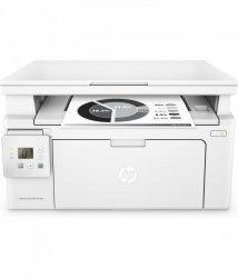 HP Urządzenie wielofunkcyjne LaserJet Pro MFP M130a G3Q57A