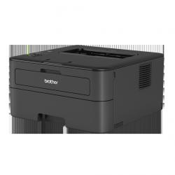 Brother Drukarka Color laser printer HL-L2360DN