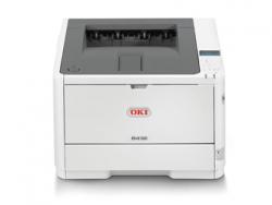 OKI Drukarka B432dn/laser 38ppm 64MB 1200x1200dpi