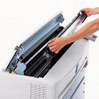 Process Cartridge do Seiko Teriostar LP-1020 [LP-811]