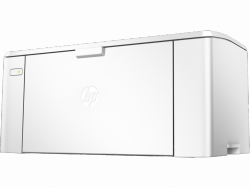 HP Drukarka laser LaserJet Pro M102w G3Q35A
