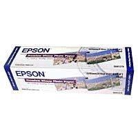 Epson - Premium Glossy Photo Paper (S041379)