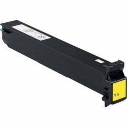 Toner Konica-Minolta C250 TN-210 yellow 12 tys.