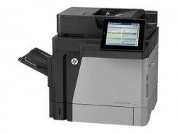 HP Drukarka LaserJet Managed MFP M630hm L3U61A