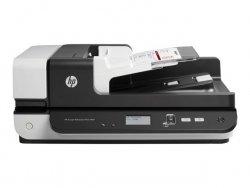 HP Skaner Scanjet Enterprise 7500 Flatbed Scann L2725B