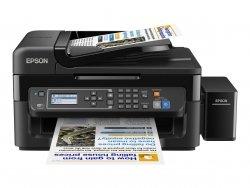 Epson Drukarka L565/A4 5760x1440 USB