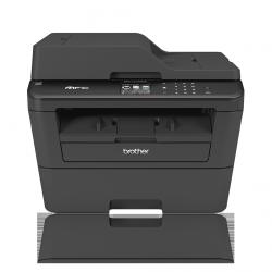 Brother Urządzenie wielofunkcyjne MFC-L2720DWY/A4 laser color
