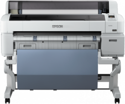 Ploter Epson SC-T5200-PS 36'' A0