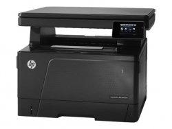 HP Urządzenie wielofunkcyjne LaserJet Pro MFP M435nw Printer A3E42A