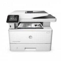 HP Urządzenie wielofunkcyjne LaserJet Pro 400 M426fdw MFP F6W15A