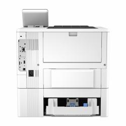 HP Drukarka LaserJet Enterprise M506x F2A70A