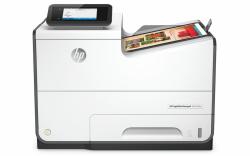 Drukarka HP PageWide Managed P55250dw J6U55B